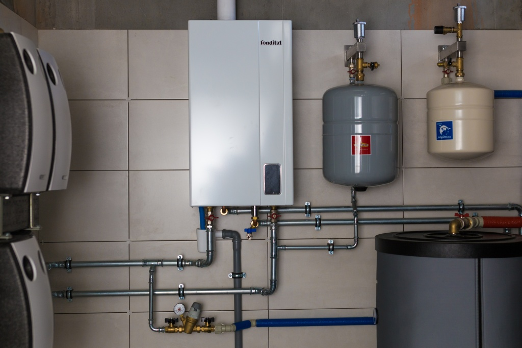 газовое отопление котельная.jpg