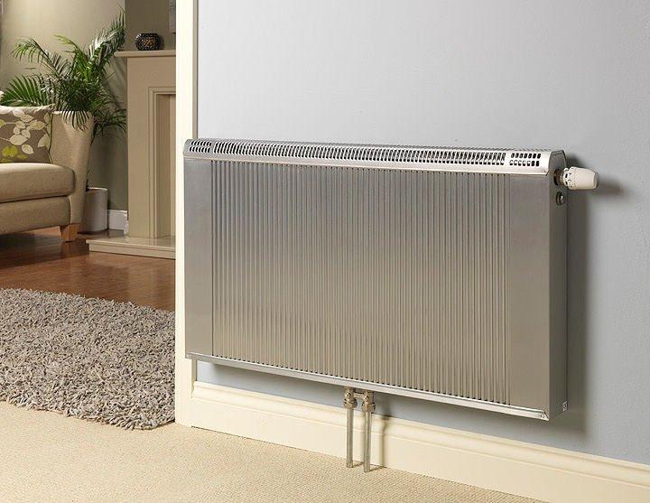 Медно-алюминиевые радиаторы.jpg